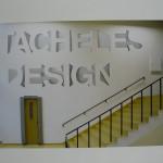 muur design